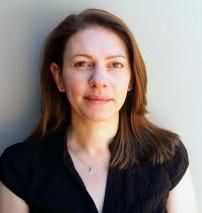 Liz Robson